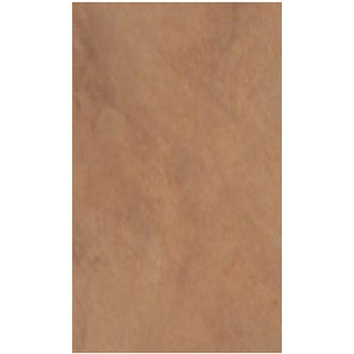 Savage #10 Infinity Hand Painted Muslin Background 406010-1020