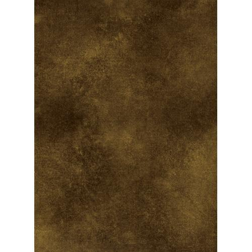 Savage #14 Infinity Hand Painted Muslin Background 406014-1020