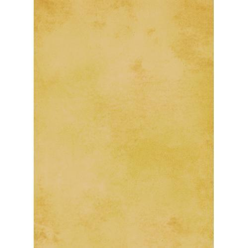Savage #16 Infinity Hand Painted Muslin Background 406016-1010