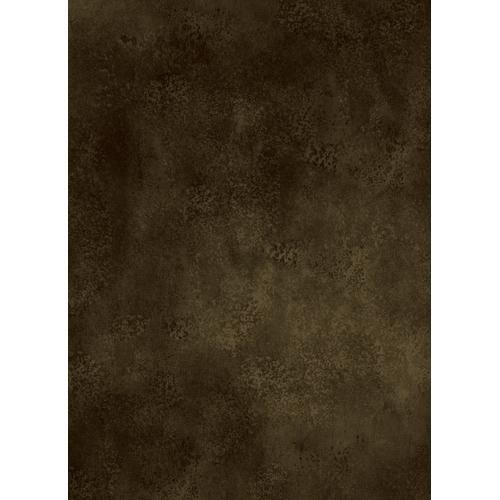 Savage #2 Infinity Hand Painted Muslin Background 406002-1020
