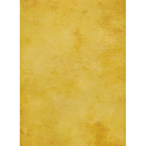 Savage #20 Infinity Hand Painted Muslin Background 406020-1010