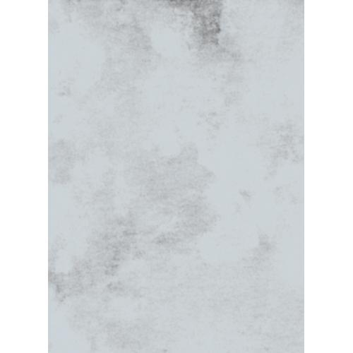 Savage #22 Infinity Hand Painted Muslin Background 406022-1020