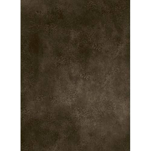 Savage #24 Infinity Hand Painted Muslin Background 406024-1010