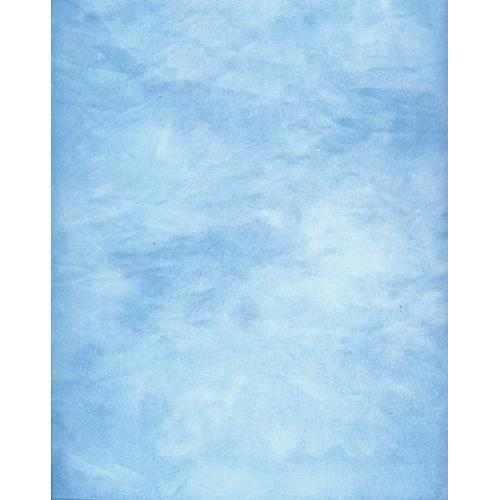 Savage #26 Infinity Hand Painted Muslin Background 406026-1010