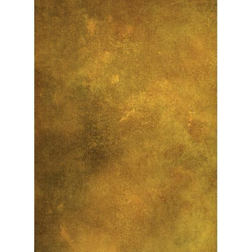 Savage #4 Infinity Hand Painted Muslin Background 406004-1020