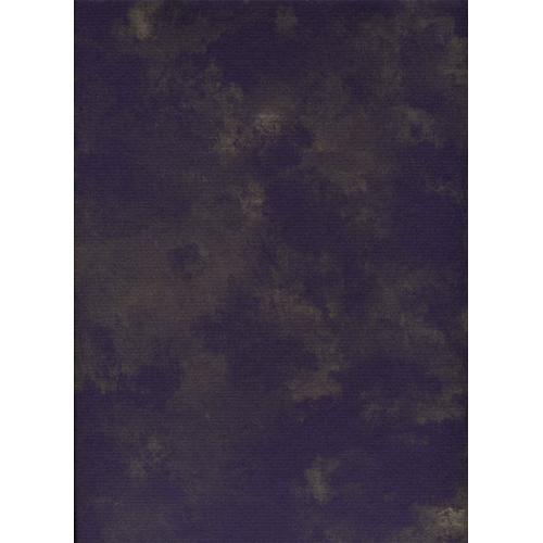 Savage #8 Infinity Hand Painted Muslin Background 406008-1020