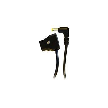 Shining Technology PCKT1256-DTAP Power Cord PCKT1256-DTAP