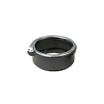 Silvestri 30mm Bayonet Extension Ring for the Flexicam, C0104