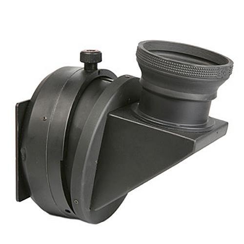 Silvestri 6x9cm Rotating Monocular Reflex Viewer for 5x7 5030