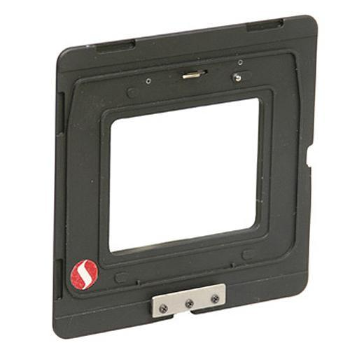 Silvestri Drop-In Plate for Hasselblad H Backs for 5 x 7 D7023H