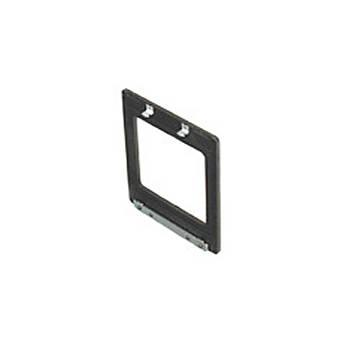 Silvestri Flexicam Live View Adapter Plate for Mamiya 645 F116