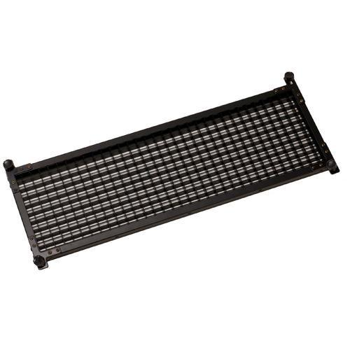 Smith-Victor BEL-110 Eggcrate Louver for FLO-110 401028