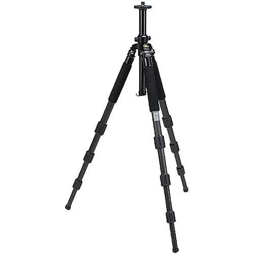 Smith-Victor  CF5 Carbon Fiber Tripod 700328