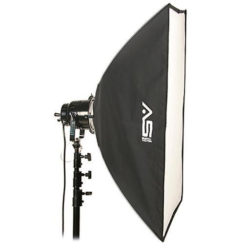 Smith-Victor SBC1236 Heat Resistant Soft Box for 720SG 402174
