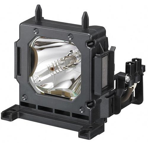 Sony  LMP-H201 Projector Lamp LMP-H201