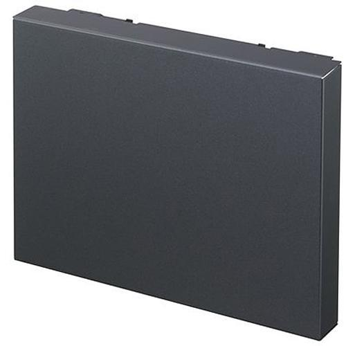 Sony  MB-532 Blank Panel MB-532