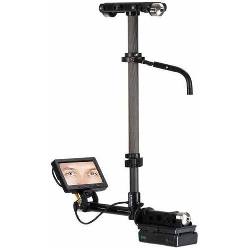 Steadicam PILOT-ABS Pilot Sled Camera Stabilization PILOT-ABS