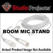 Studio Projects  Boom Microphone Stand SPMS