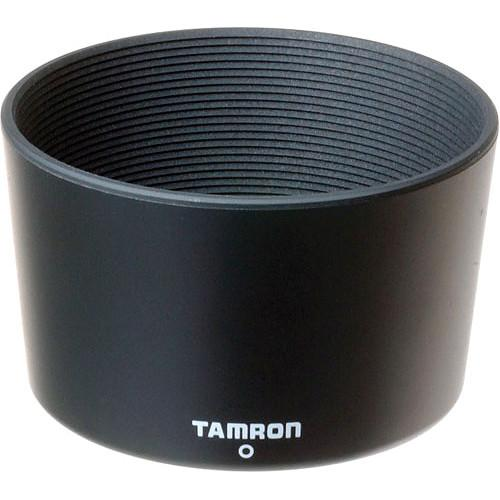 Tamron Lens Hood for the AF 100-300mm f/5-6.3 Lens RHAF86