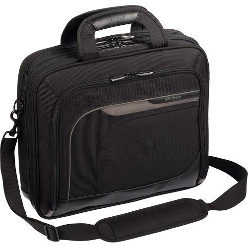 Targus  Zip-Thru Mobile Elite Case TBT045US