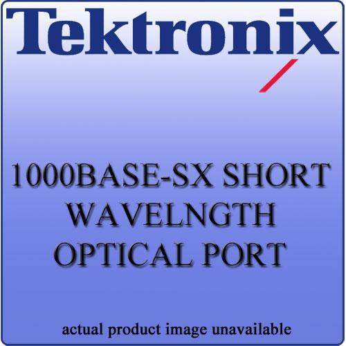 Tektronix  MTM400AVS Option for MTM400A MTM400AVS