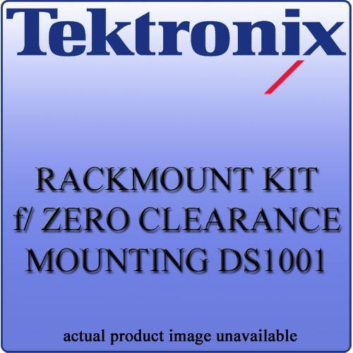 Tektronix  TVF16 Rack Adapter TVF16
