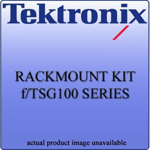 Tektronix  TVGF11A Rack Adapter TVGF11A