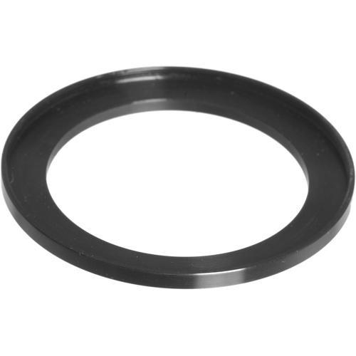 Tiffen 27.5-37mm Step-up Ring (Lens to Filter) 2737AD