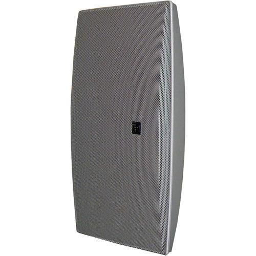 Toa Electronics BS-1034S Wall Mount Speaker System BS-1034S