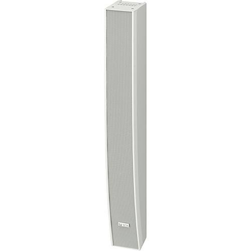 Toa Electronics SR-H3S Slim Line Array Speaker - Long SR-H3S