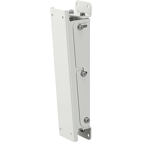 Toa Electronics SR-TB3 Wall Tilt Bracket for Type H Line SR-TB3