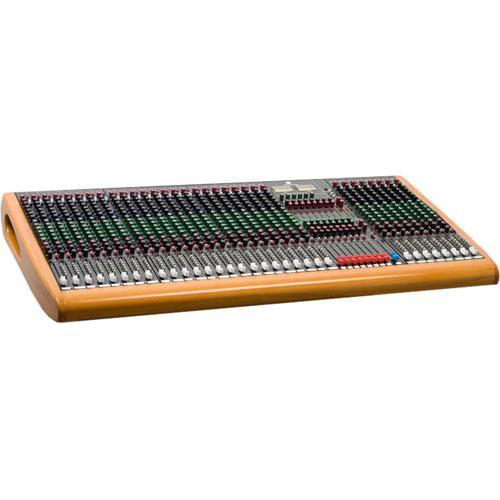 Toft Audio Designs ATB32 - Professional Recording ATB 32A
