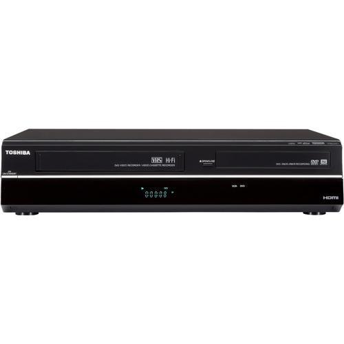 user manual toshiba dvr620 dvd recorder vcr combo dvr620 pdf rh pdf manuals com Toshiba DVR620 DVD Recorder Manual Toshiba DVR620 DVD Recorder Manual