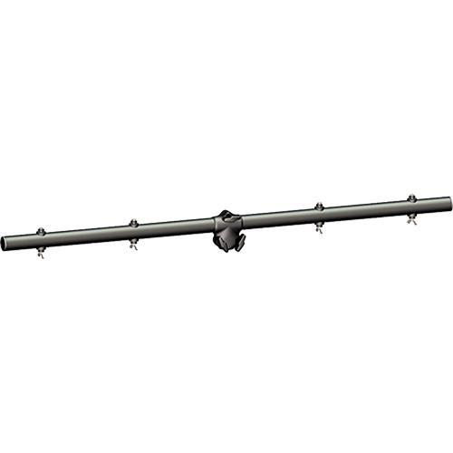 Ultimate Support LTB-48B Lighting Tree Crossbar 14107