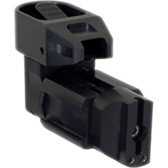 US NightVision  USNV-18 Dual Mount 000507