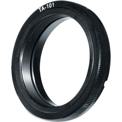 Vanguard T-Mount SLR Camera Adapter for Nikon F-Mount TA-101