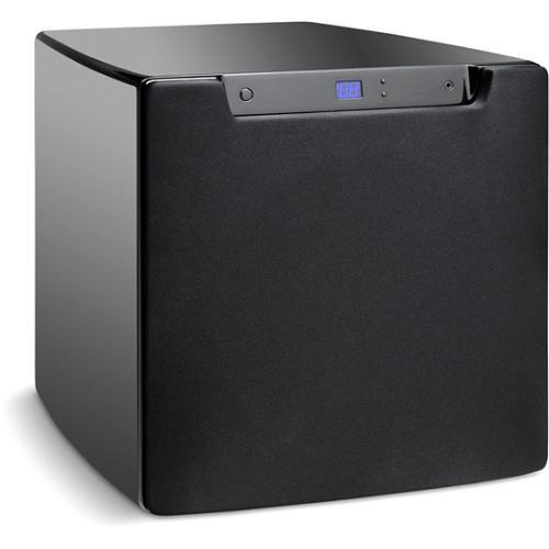 Velodyne Optimum-12 Digital EQ Subwoofer 80-OPT12RB