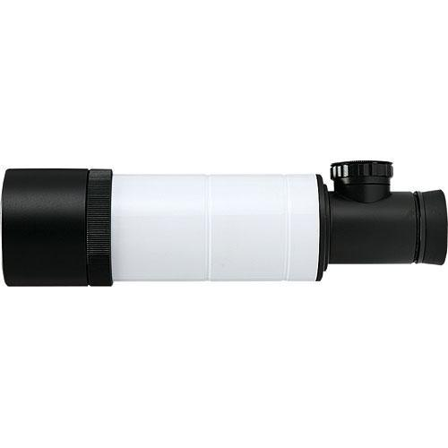 Vixen Optics  7x50 Illuminated Finderscope 8616