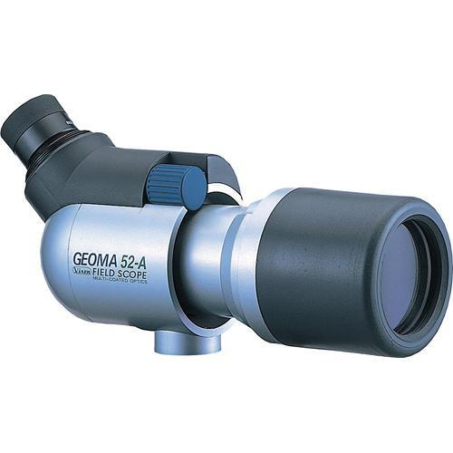 Vixen Optics Geoma II 52A Spotting Scope (Angled Viewing) 1170