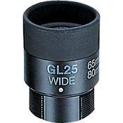 Vixen Optics GL25 18x/25x/33x Spotting Scope Eyepiece 1829