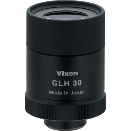 Vixen Optics GLH30 21x/30x/39x Spotting Scope Eyepiece 1856