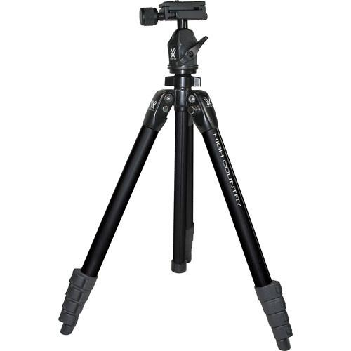 Vortex High Country 5-Section Tripod w/ Quick Release HCOUNTRY