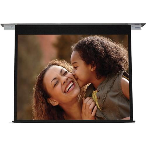 Vutec Lectric II Motorized Projection Screen L2050-067GSW1, Vutec, Lectric, II, Motorized, Projection, Screen, L2050-067GSW1,