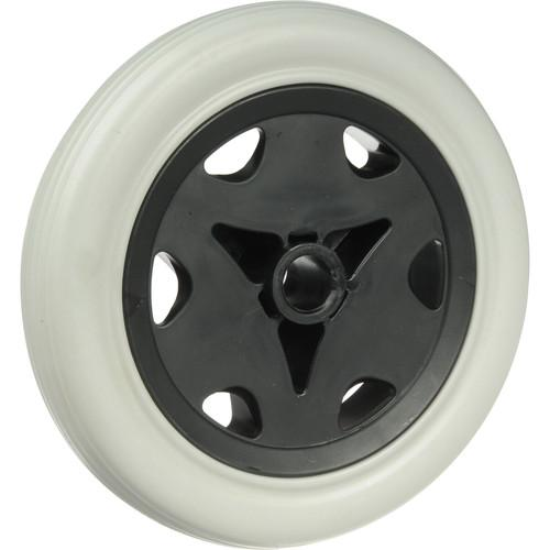 Wesco Replacement Wheel for Folding Handtrucks 170285