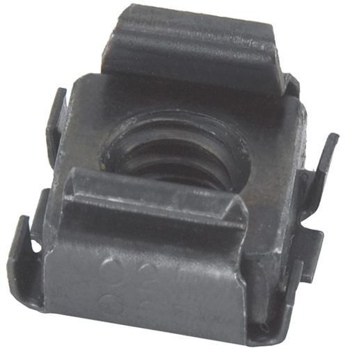 Winsted 10806 10-32 Nut Retainer (Tinnerman) 10806