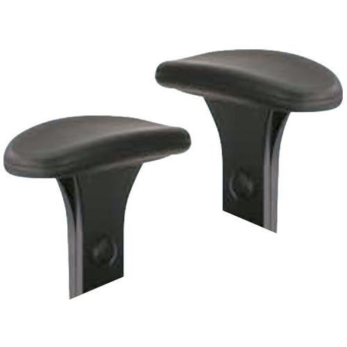 Winsted  11769 - Optional Scoop Arms (Pair) 11769