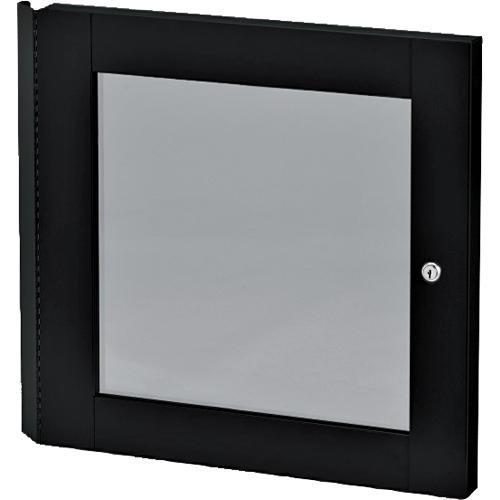 Winsted 88354 - Lift-Off Locking Plexiglass Door for 14U 88354