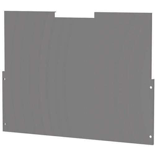 Winsted Flush Mount Work Shelf Bracket Filler Panel 85156
