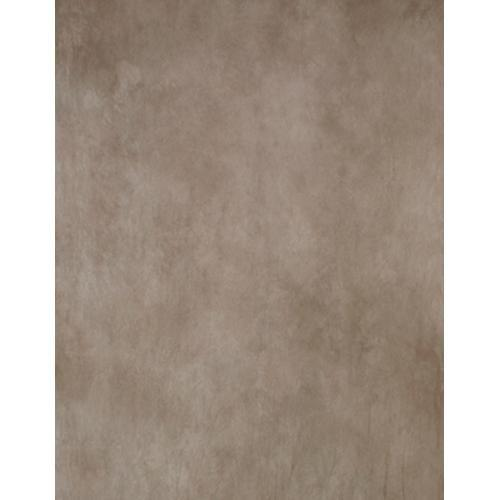 Won Background Muslin Grace Background - Grey MG11211020