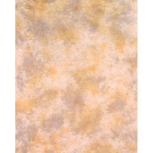 Won Background Muslin Modern Background - Camel Bird MM10971010